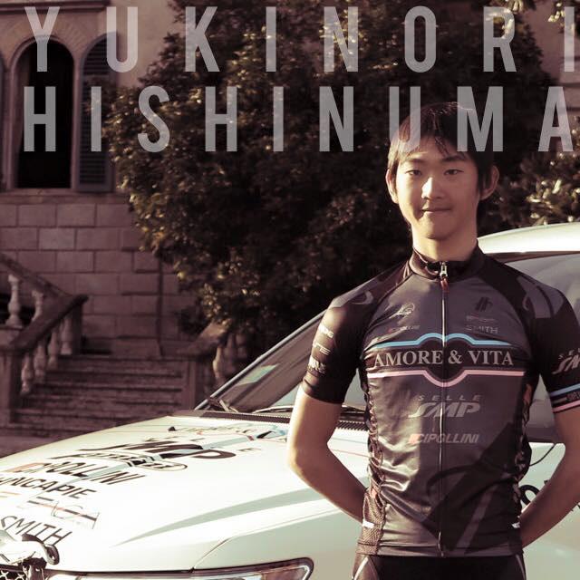 hishinuma01