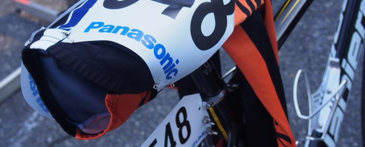 【RACE REPORT】JBCF 群馬CSCロードレース 1日め