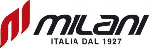 fc_logo_milani1-300x97
