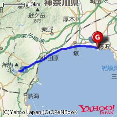 【走行会情報】11月1日 日曜日は箱根旧街道へ行きます。