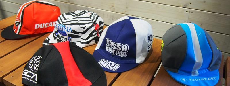 【 福本ブログ 】青春時代のあのチームのグッズ