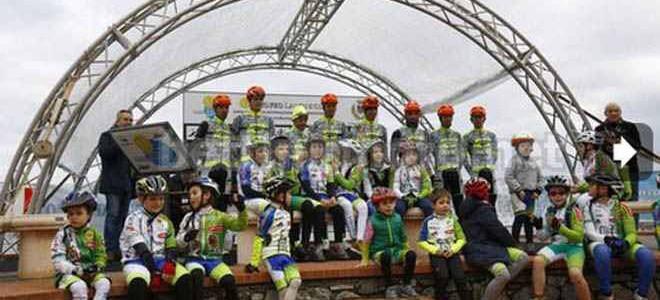 【 菱沼ブログ 】レースレポート 第 53 回 Trofeo laigueglia ( イタリア UCI 1.HC カテゴリー )