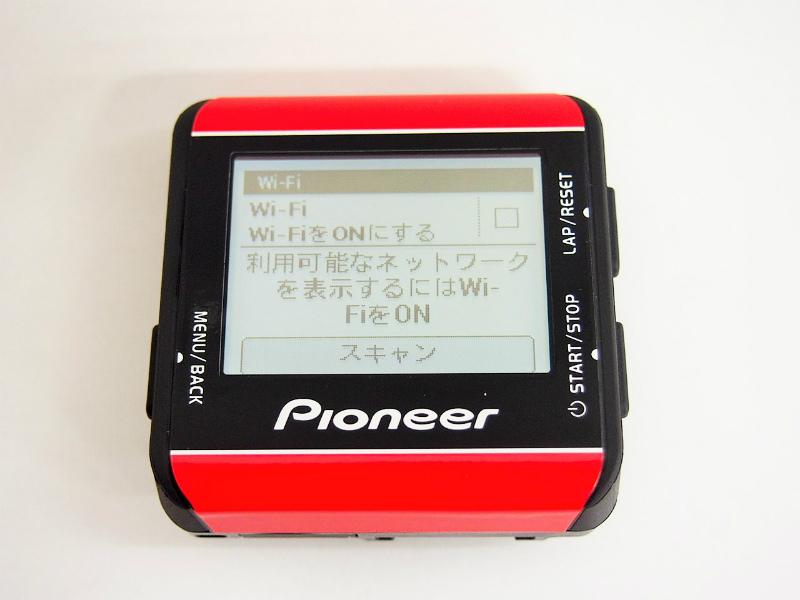 P4200010