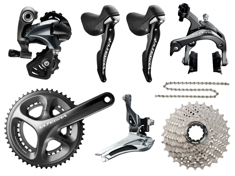 shimano-ultegra-6800-11-speed-groupset_Ultegra6800group
