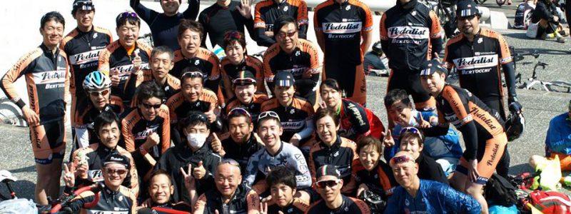 サイクルチャレンジカップ藤沢に参加してきました。