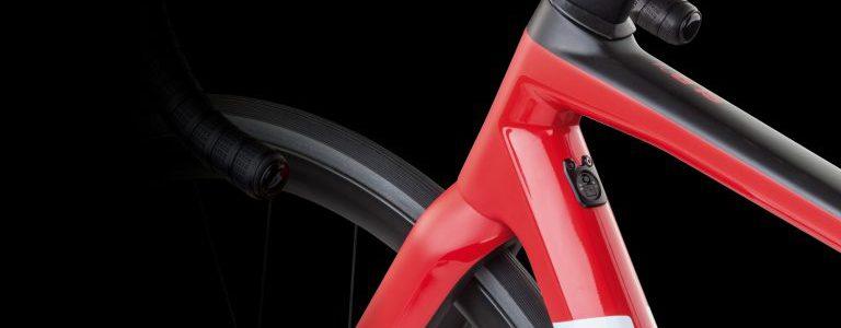【BMC】2018~2019モデル Teammachine SLR01 Disc リコールのご案内