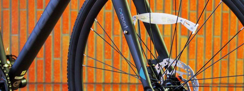 Bianchiのクロスバイク新製品が入荷しました