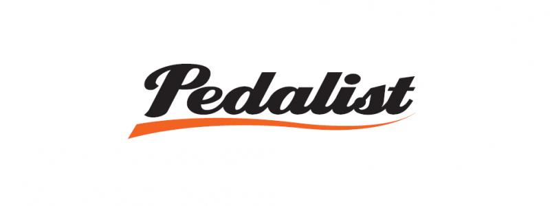 現役Jプロ選手によるロードバイクスクールを開催致します!